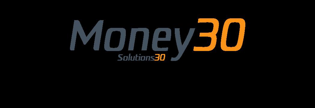 Money30